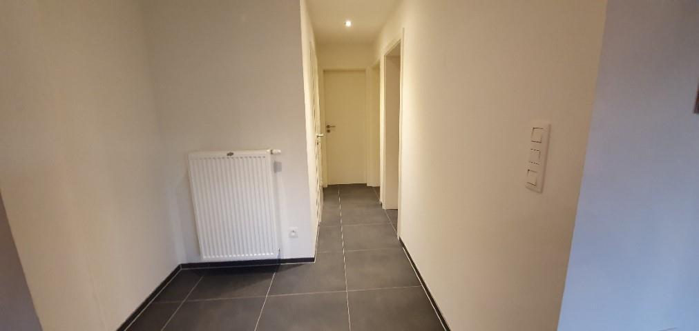 Gelijkvloerse verdieping - Kelmis / La Calamine - #3924798-10