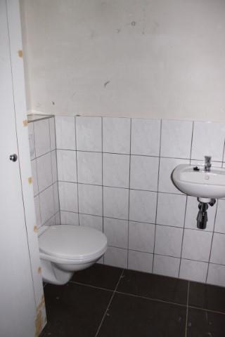 Erdgeschoss-Wohnung - Kelmis / La Calamine - #3927189-8