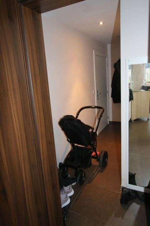 Erdgeschoss-Wohnung - Kelmis / La Calamine - #3927189-4