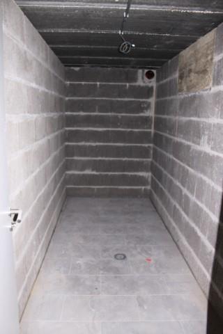 Erdgeschoss-Wohnung - Kelmis / La Calamine - #3927189-15