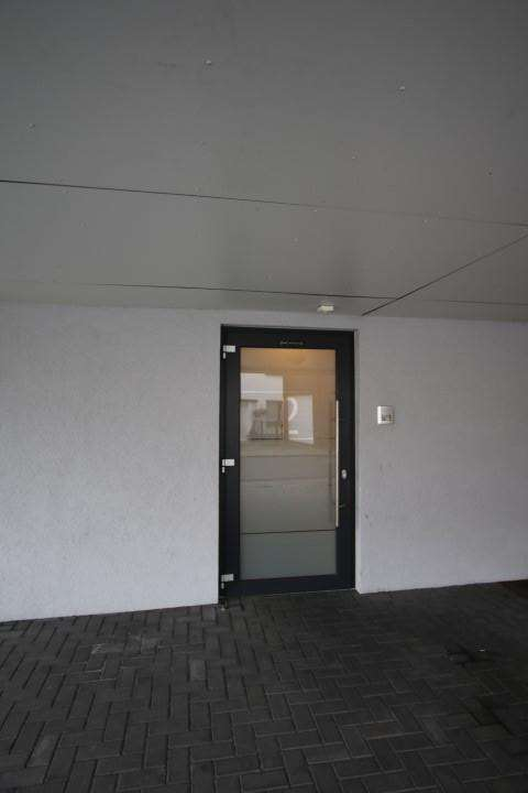 Erdgeschoss-Wohnung - Kelmis / La Calamine - #3927189-2