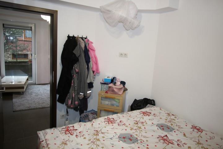Erdgeschoss-Wohnung - Kelmis / La Calamine - #3927189-13