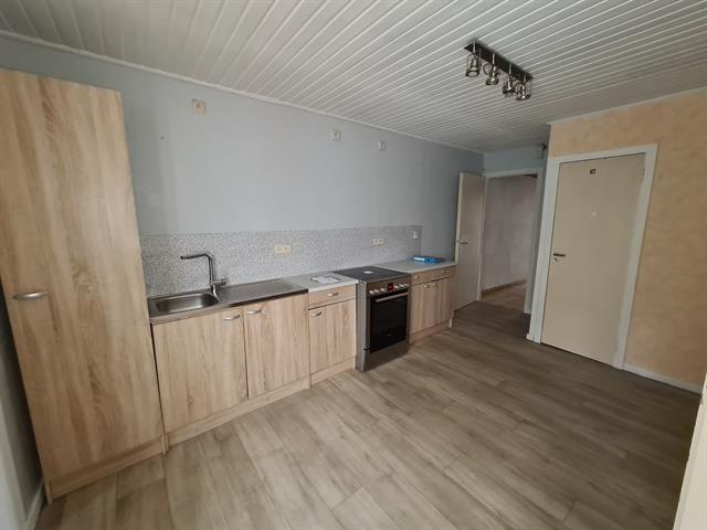 Immeuble à appartements - Gemmenich - #4086131-10