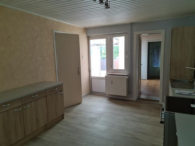 Immeuble à appartements - Gemmenich - #4086131-6
