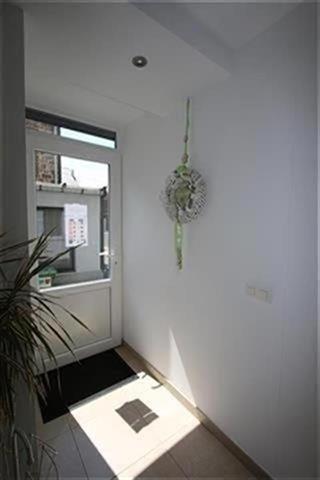 Büroräume - Gemmenich - #4116184-21