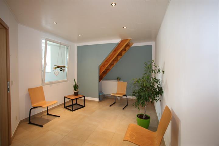 Büroräume - Gemmenich - #4116184-19