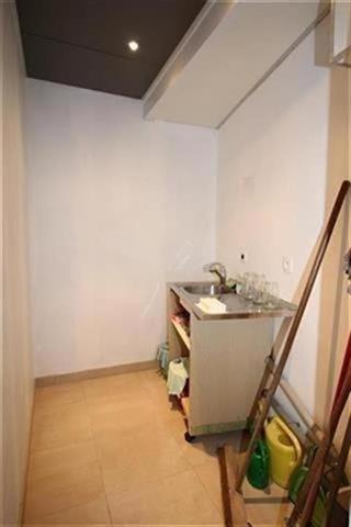 Büroräume - Gemmenich - #4116184-5