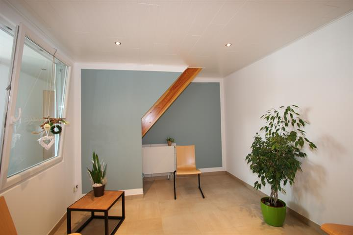 Büroräume - Gemmenich - #4116184-18