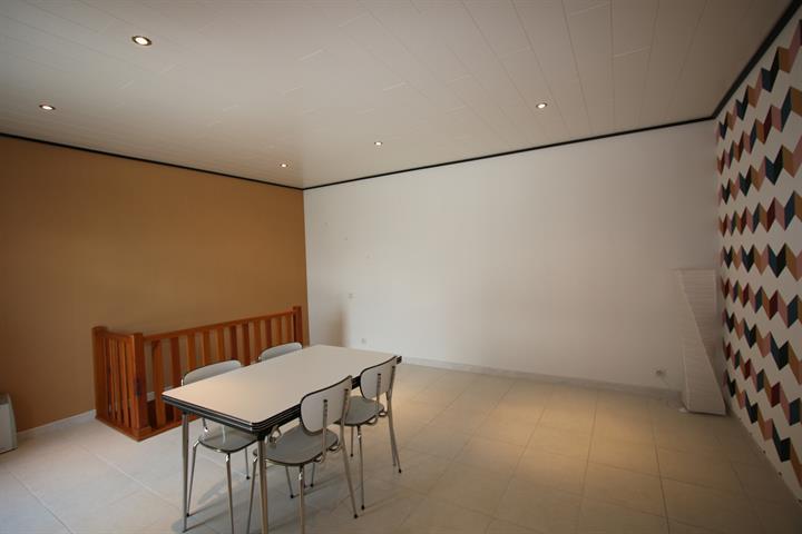 Büroräume - Gemmenich - #4116184-16