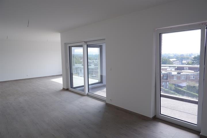 Appartement - Kelmis - #4146387-5