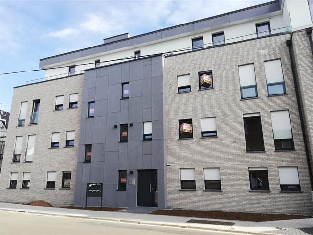Appartement - Kelmis - #4146387-1