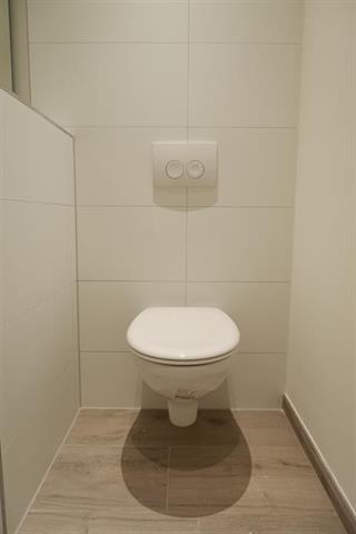 Appartement - Kelmis - #4146387-17