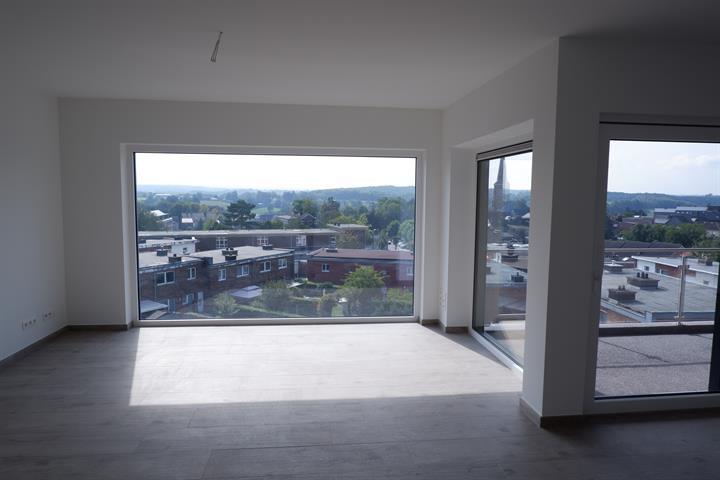 Appartement - Kelmis - #4149366-6