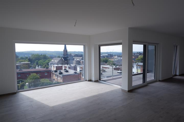 Appartement - Kelmis - #4149366-3