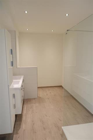 Appartement - Kelmis - #4149366-15