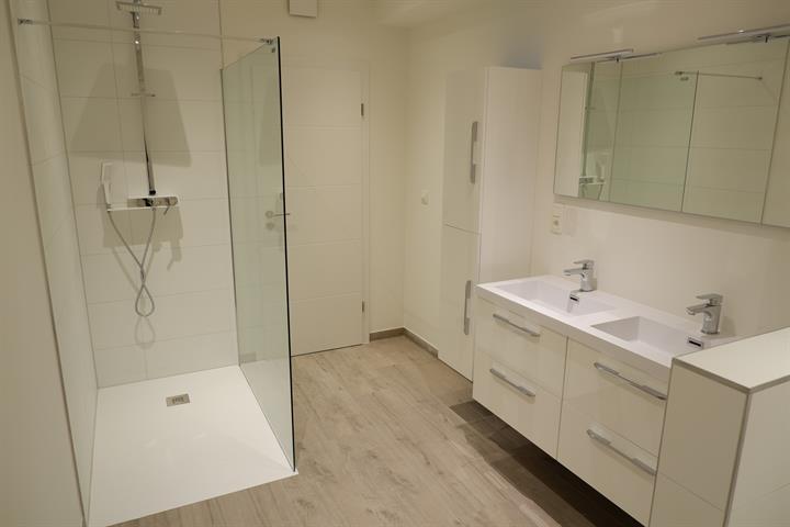 Appartement - Kelmis - #4149366-16