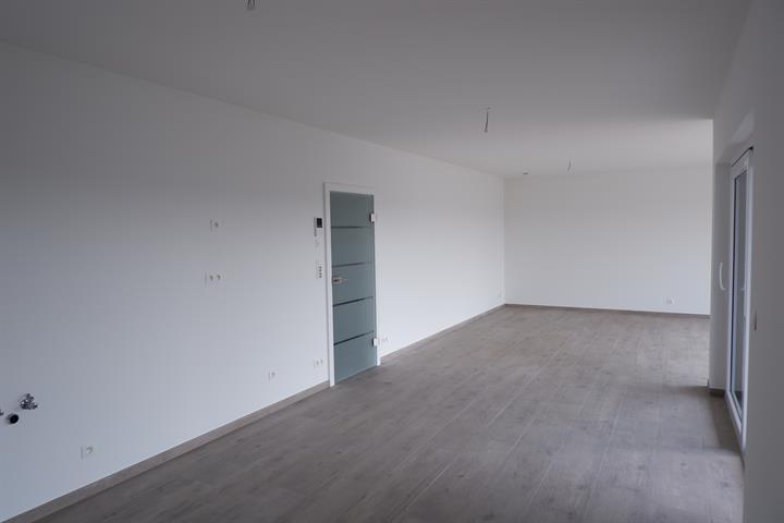 Wohnung - Kelmis - #4149368-7