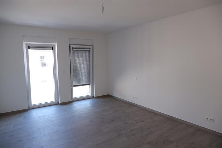 Wohnung - Kelmis - #4149368-9