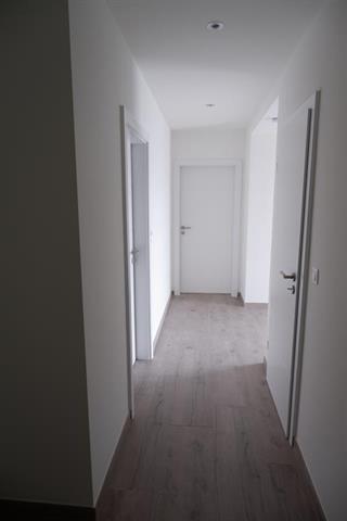 Wohnung - Kelmis - #4149373-6