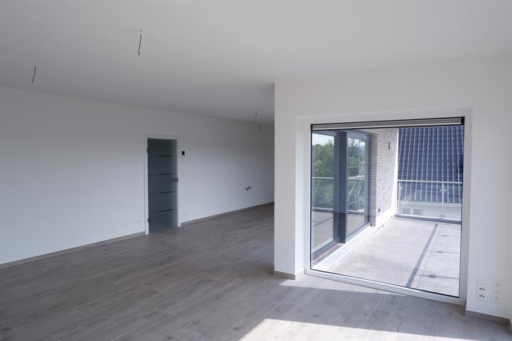 Appartement - Kelmis - #4149373-4