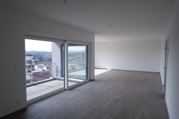 Appartement - Kelmis - #4149373-5