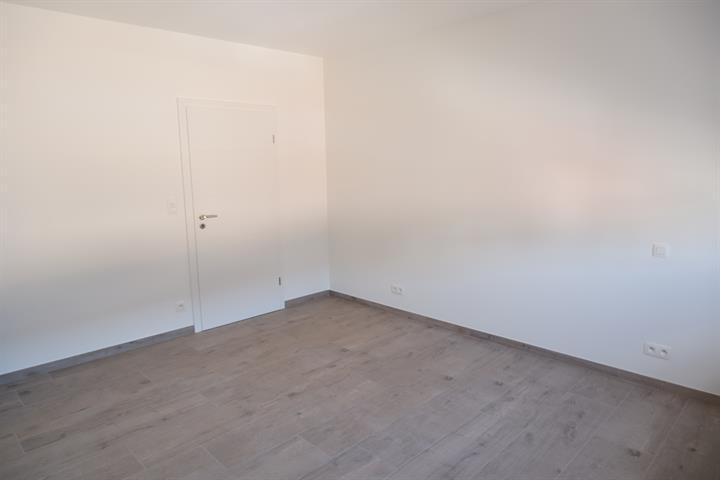 Wohnung - Kelmis - #4149373-11