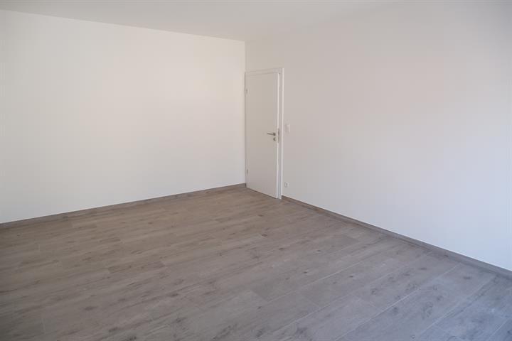 Wohnung - Kelmis - #4149373-9