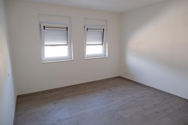 Wohnung - Kelmis - #4149373-10