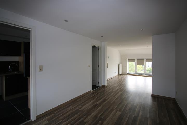 Duplex - Welkenraedt - #4163669-0