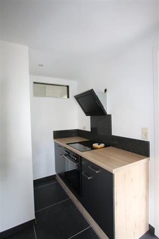 Duplex - Welkenraedt - #4163669-4