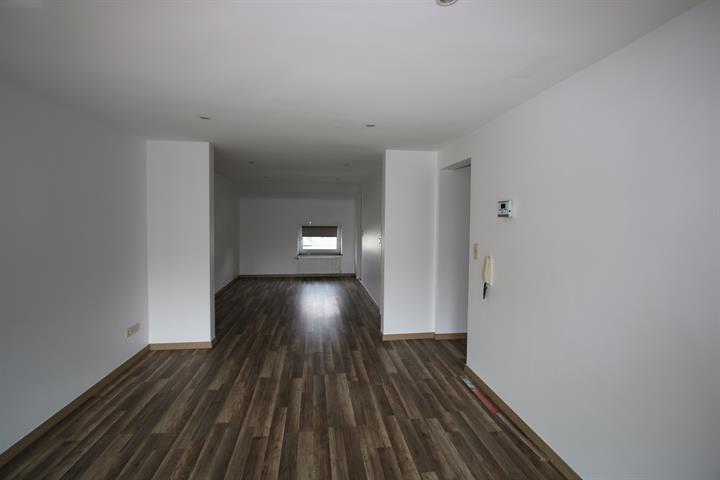 Duplex - Welkenraedt - #4163669-1