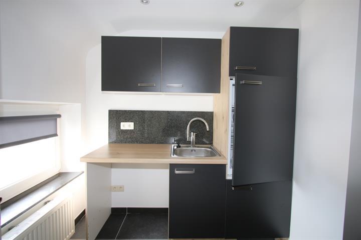 Duplex - Welkenraedt - #4163669-3