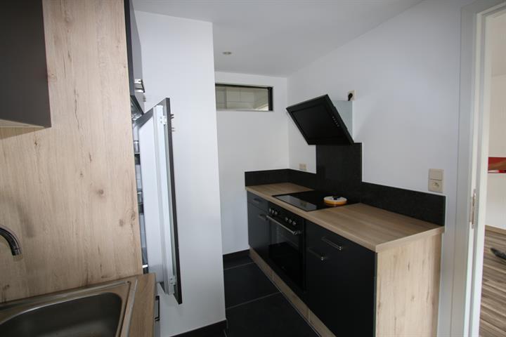 Duplex - Welkenraedt - #4163669-5
