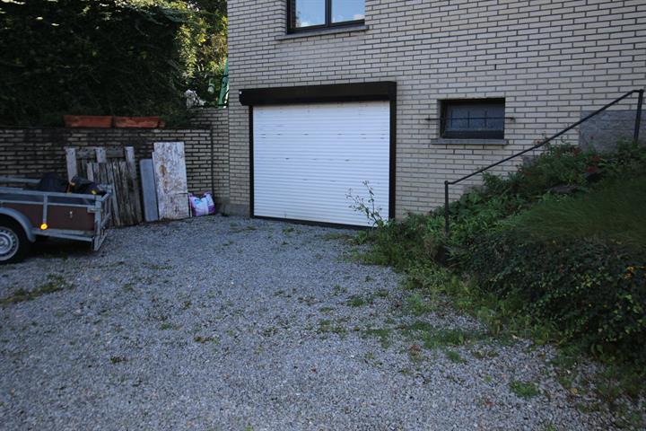 Bungalow - Montzen - #4169843-19