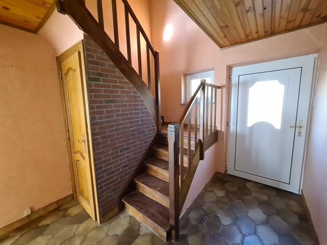 Maison - La Calamine - #4176636-3