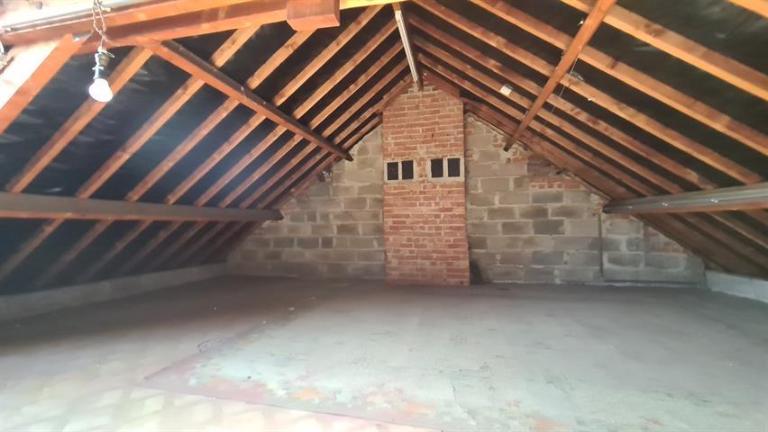 Maison - La Calamine - #4176636-15