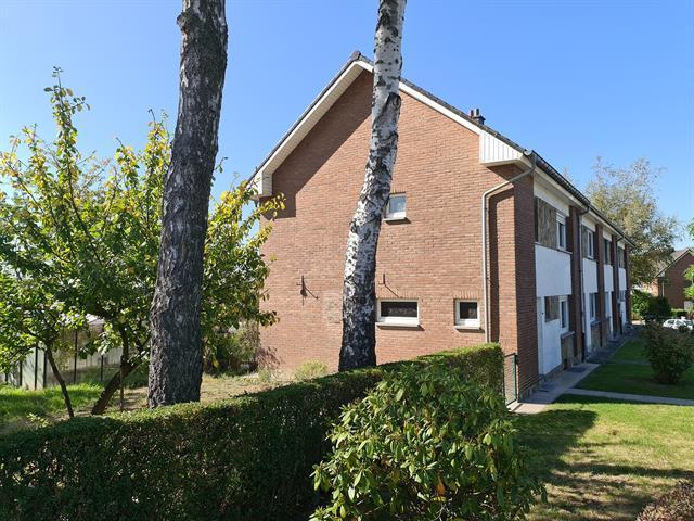 Maison - La Calamine - #4176636-2