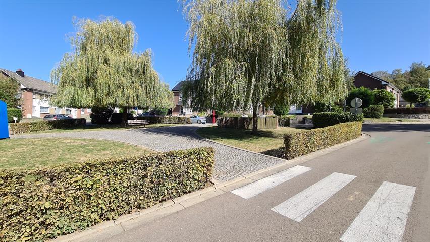 Maison - La Calamine - #4176636-25