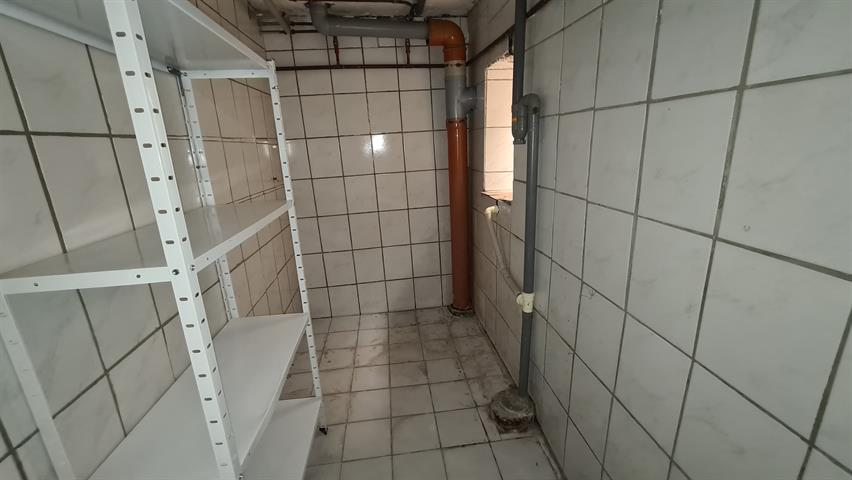 Maison - La Calamine - #4176636-22