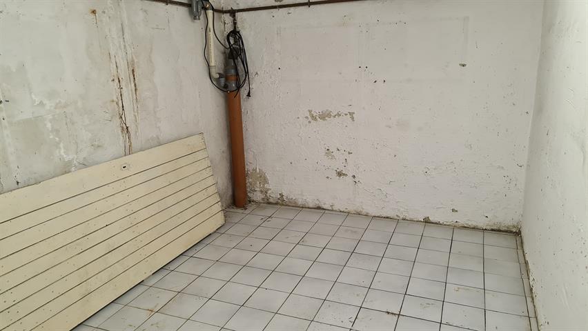 Maison - La Calamine - #4176636-21