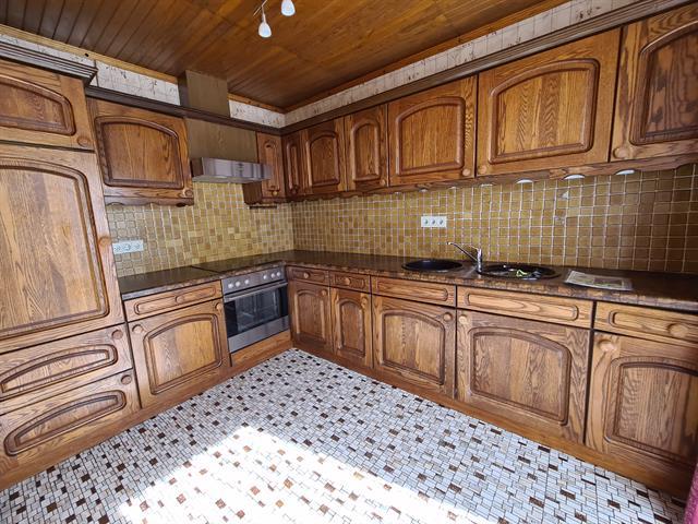 Maison - La Calamine - #4176636-7