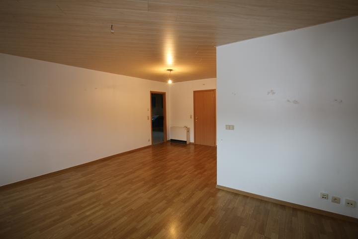 Immeuble mixte - Plombieres - #4183139-15