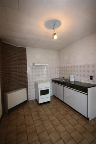 Immeuble mixte - Plombieres - #4183139-4