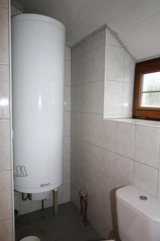 Immeuble mixte - Plombieres - #4183139-20