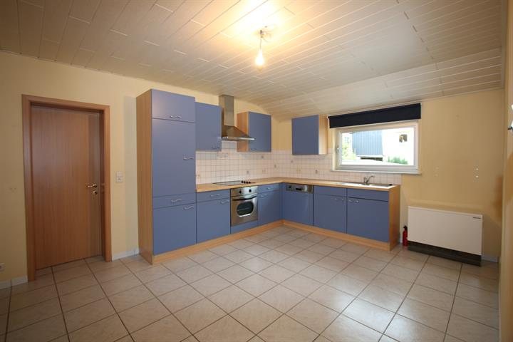 Immeuble mixte - Plombieres - #4183139-16
