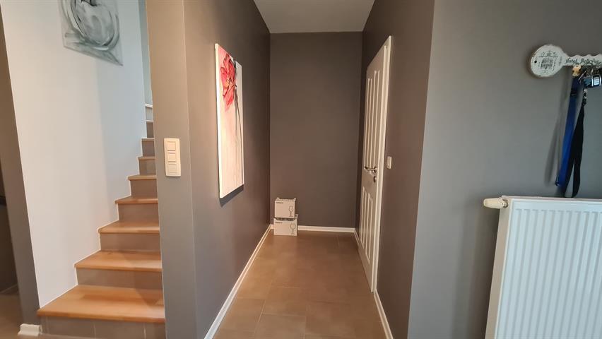 Haus - Moresnet - #4202619-5