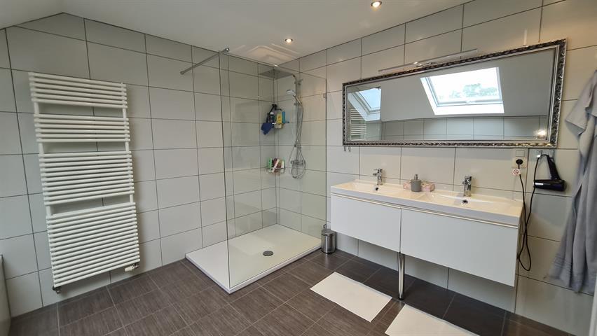 Haus - Moresnet - #4202619-21