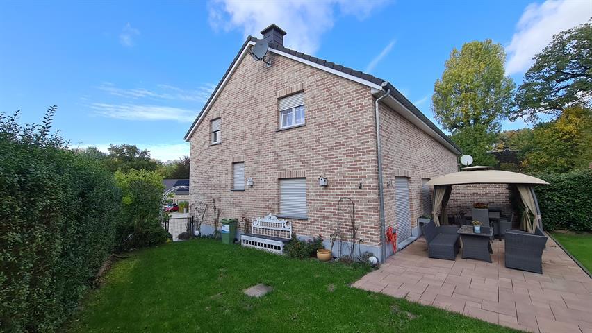 Haus - Moresnet - #4202619-28