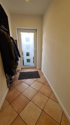 Maison - Kelmis - #4203047-1