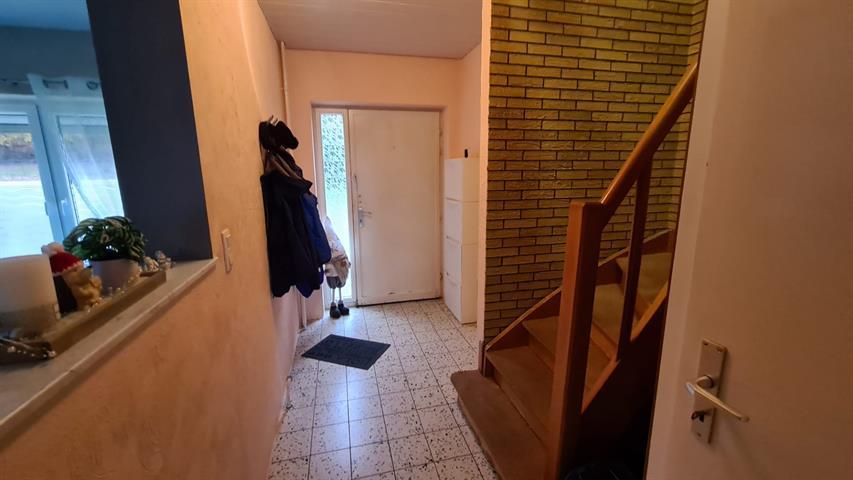 Haus - Gemmenich - #4222899-1